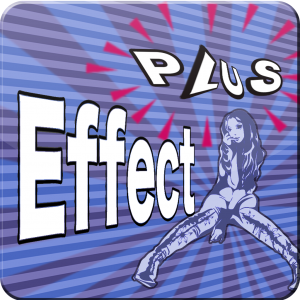 EffectPlus_Blog1024