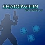【リリース】シャドウラン第四版対応ダイスロールアプリ Rating5 Update5
