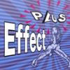 EffectPlus_Icon114