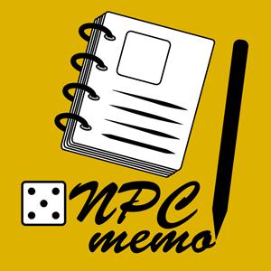 NPCMemo+Icon_アイキャッチ