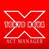 TNXActmanager_icon170x170