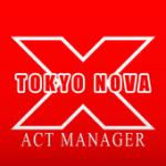 【報告】TNXActManager バージョン1.1.1の不具合について