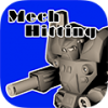 MechHitIconSize120