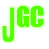 JGCアイキャッチ
