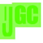 #JGC 期間中のTRPG関連アプリディスカウント