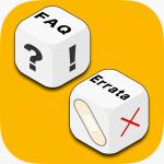 【リリース】TRPG FAQ/エラッタストッカー バージョン1.4.3