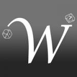 【新アプリ】W-Dice