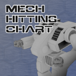【リリース】MechHitting Version 1.0.1