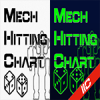 MechHittingアイキャッチ110