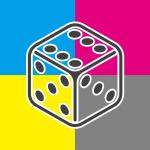 【新アプリ】Remote dice for Virtual RPG Board