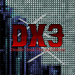DX3アイキャッチアイコン